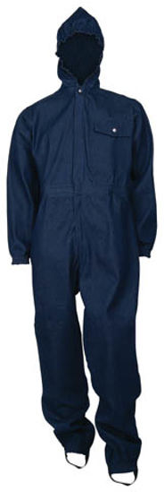 Picture of Boiler Suit