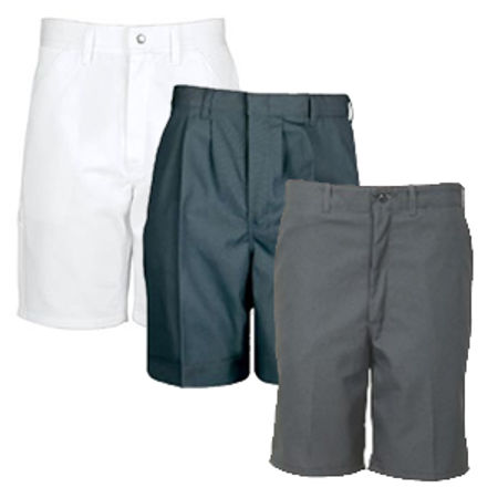 Picture for category Men's Shorts