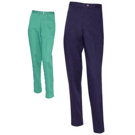 Picture for category Flame-Resistant Pants