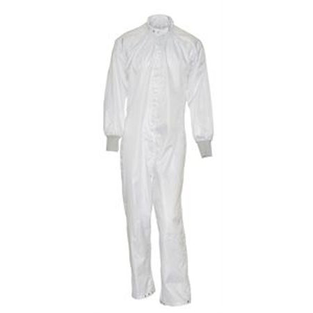 Picture for category Clean Room Coveralls