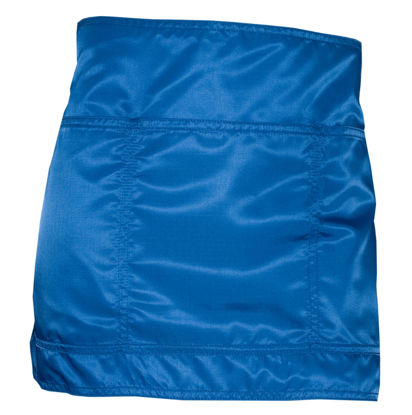 Picture of Paint Room Apron-DISCONTINUED STYLE (1st Quality)