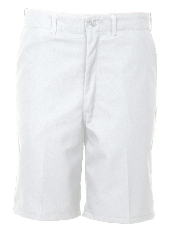 Picture of Plain-Front Short