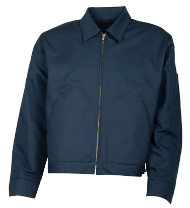 Picture of Eisenhower Slash Pocket Jacket