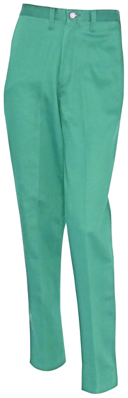 Picture of Westex Indura® Work Pant-Visual Green