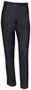 Picture of Women's Half-Elastic Work Pant