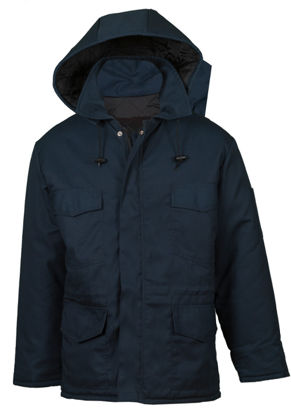 Picture of Heavy Weight Parka