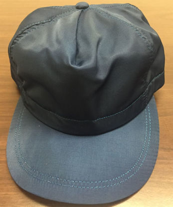 Picture of Baseball-Style Paint Room Hat (DISCONTINUED STYLE)-1st Quality