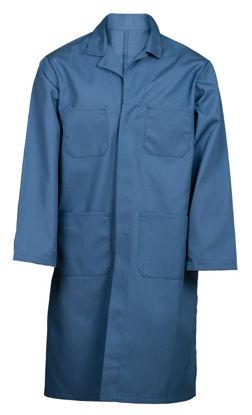 Picture of Assortment of Irregular Shop Coats