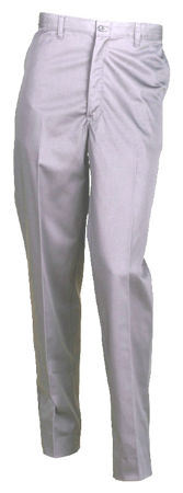 Picture for category Discontinued/Irregular Men's Pants