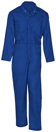 Picture for category Discontinued/Irregular Coveralls, Bib Overalls, Boiler Suits