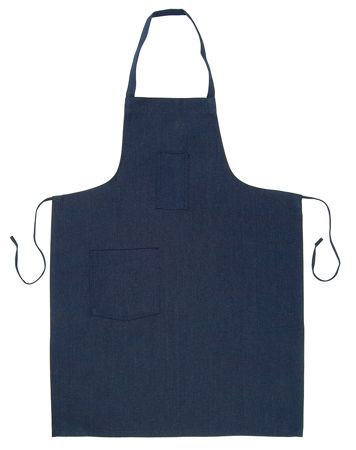 Picture for category Discontinued/IR Painters Wear,Butcher Frocks, Aprons, and Postal Service