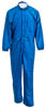 Picture of Honda Paint Room Coverall-Royal Blue (seconds quality)
