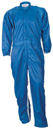 Picture of General Motors Paint Room Coverall (seconds quality)