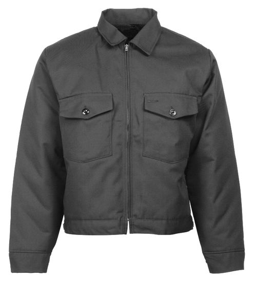 Picture of Eisenhower Patch Pocket Jacket