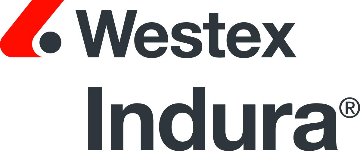 Picture of Westex Indura® Work/Chore Coat