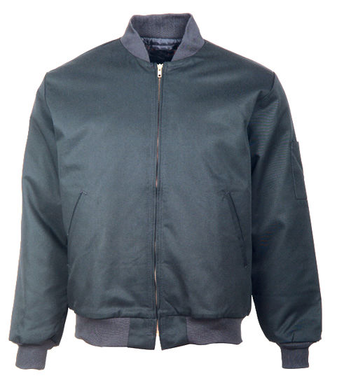 Picture of Team Jacket
