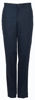 Picture of Cotton Work Pant -Union Made in USA-sizes 30,31,32,33