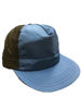 Picture of Baseball-Style Paint Room Hat with Black Mesh on Back (1st Quality-MADE IN THE USA)