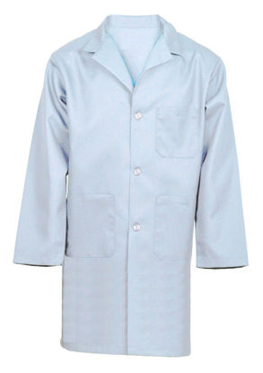 Picture of Lab Coat  (DISCONTINUED COLORS)