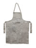 Picture of Adjustable Snap Neckband Apron (1st Quality)
