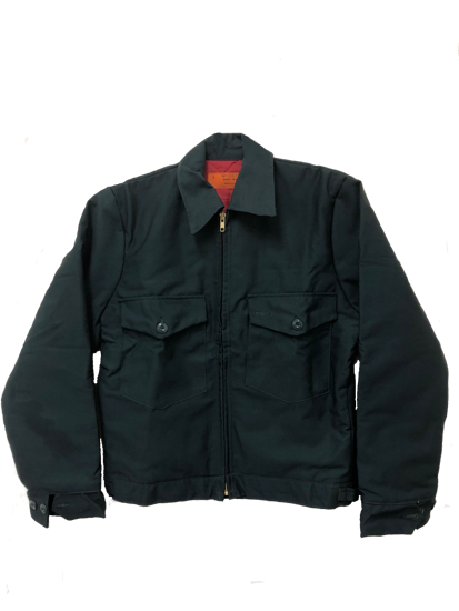 Picture of Eisenhower Patch Pocket Jacket (Discontinued Color-Spruce Green-1st Quality)-Made in USA