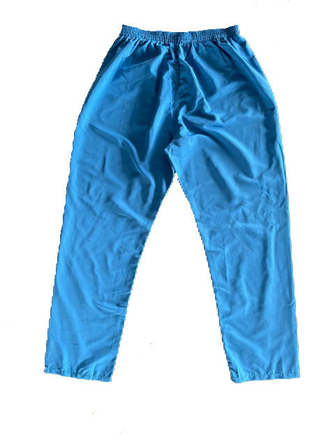 Picture of Paint Room Pull-On Elastic Waistband Pant (2nds quality)